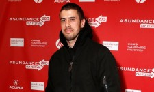 Toby Kebbell Boards A Monster Calls