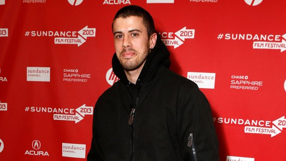 Fantastic Four's Toby Kebbell Will Head To Kong: Skull Island