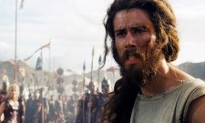 Toby Kebbell In Talks To Play Bad Guy Messala In MGM's Ben-Hur Remake