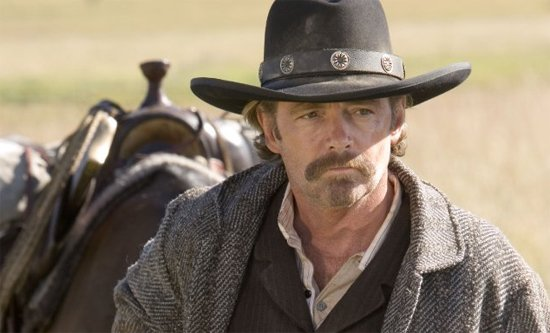 Todd Allen Joins Django Unchained And Jonah Hill Passes