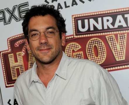Your Opinion On The Hangover Part II Is Wrong According To Todd Phillips
