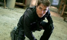 Tom Cruise Accepts Mission: Impossible 5