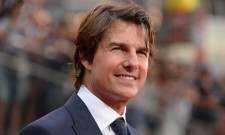 [Updated] Tom Cruise In Talks For The Mummy Reboot