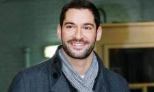 Tom Ellis Lands Leading Role In Fox's Lucifer Pilot