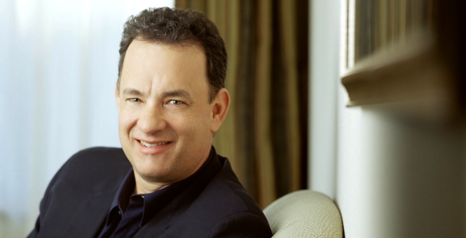 Tom Hanks Is Circling Captain Sully Role