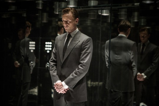 High-Rise Review [Fantastic Fest 2015]