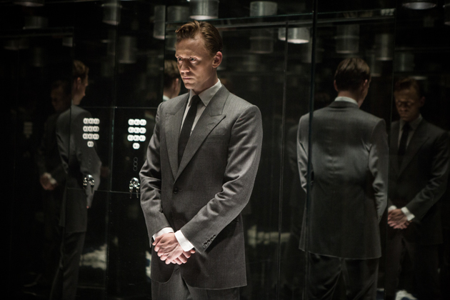 tom-hiddleston-101-High-Rise
