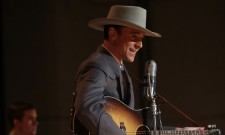Tom Hiddleston Woos The Deep South In First Trailer For Musical Biopic I Saw The Light