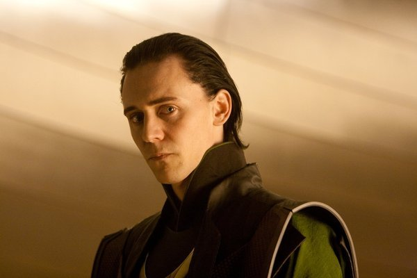 Tom Hiddleston Confirms No Loki In Avengers: Age Of Ultron