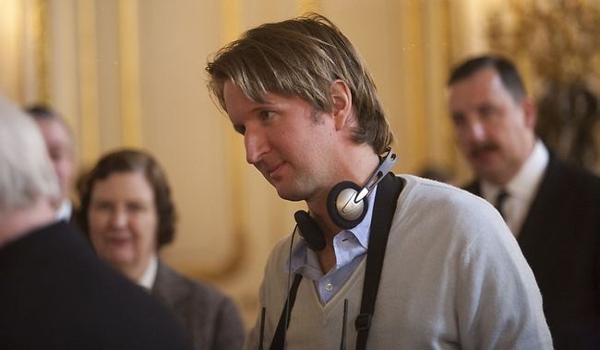 tom hooper 15 Directors More Worthy Of Awards Than Ben Affleck