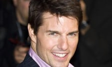 Will Tom Cruise Head To Oblivion With Universal?