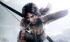 Director Shortlist For Tomb Raider Film Reportedly Includes Kathryn Bigelow