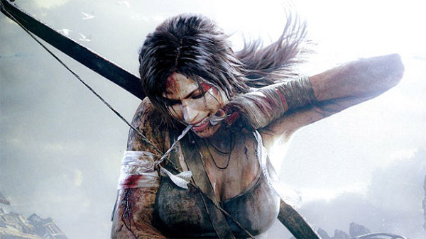 tomb raider reboot 600 copy