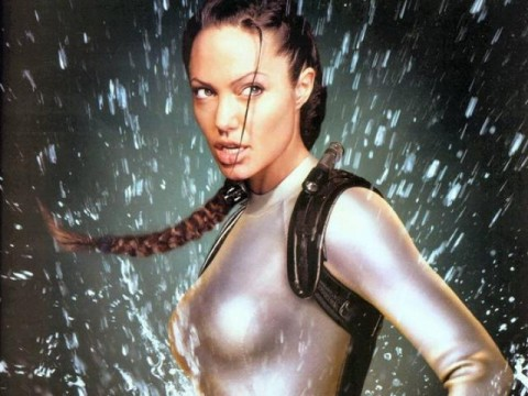 Tomb Raider Reboot Lands A Writer In Buffy The Vampire Slayer's Marti Noxon