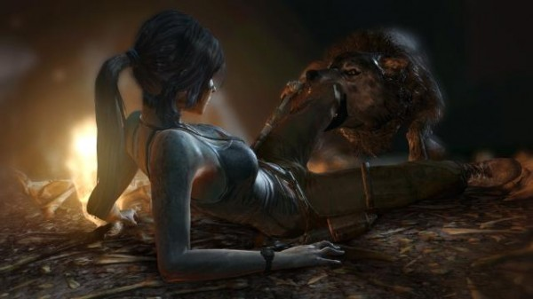 tombraider132