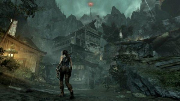 tombraider134