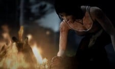 New Tomb Raider 'Guide To Survival' Trailer Released