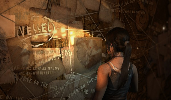tombraiderreview2 e1363038531965 We Got This Covereds Top 10 Video Games Of 2013