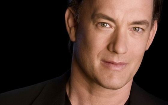 Tom Hanks In Talks To Reunite With Meg Ryan For Ithaca