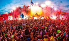 Tomorrowland Brasil Reveals Full Lineup For 2016 Edition