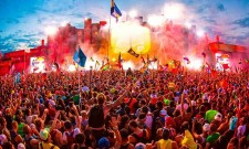 Tomorrowland Announces Official Theme For 2017