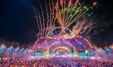 Live Sets From Day 1 Of Tomorrowland 2016 Have Arrived