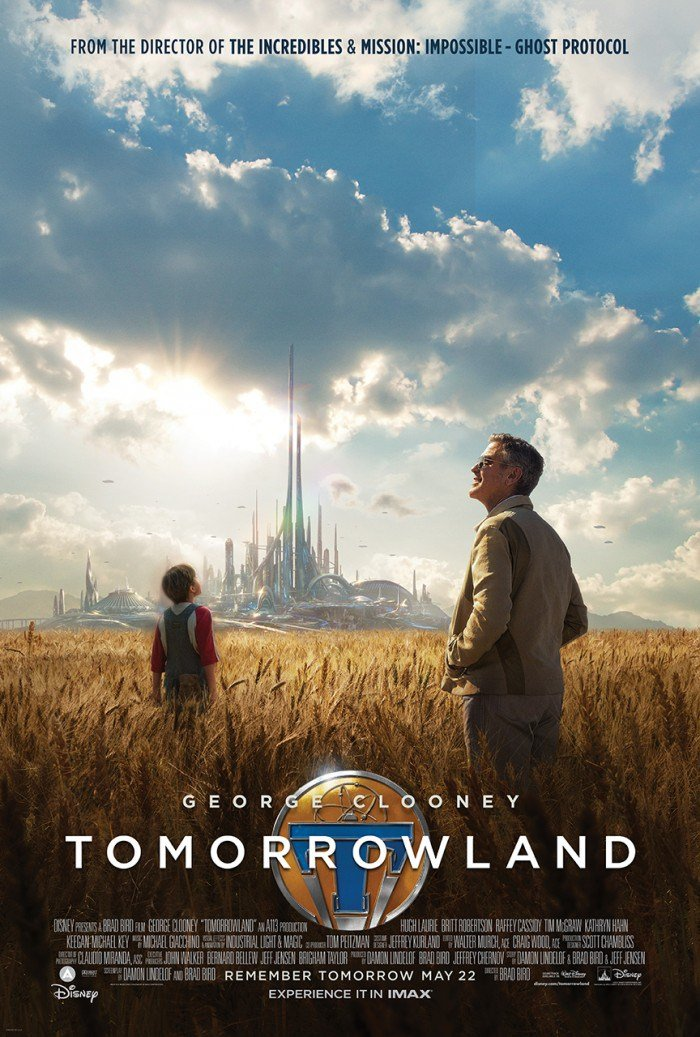 tomorrowland-new-poster