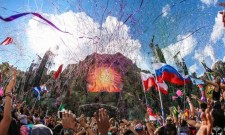 TomorrowWorld Rolls Out Full 2015 Lineup