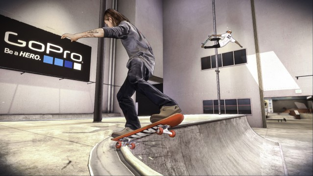 Tony Hawk's Pro Skater 5 Will Hit PS3 And Xbox 360 This Week
