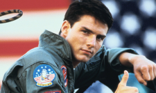 It Looks Like TRON: Legacy's Joseph Kosinski Is Directing Top Gun 2