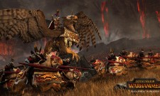 Latest Trailer For Total War: Warhammer Gives Full Game Overview