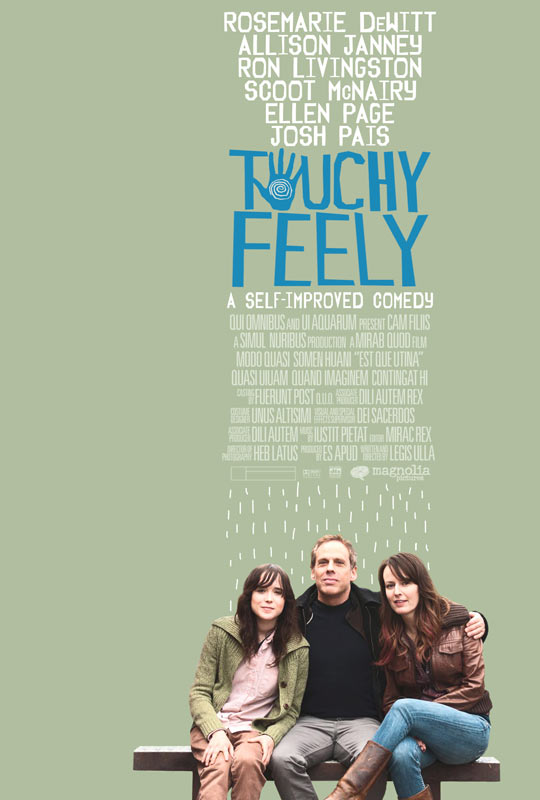touchy-feely-poster