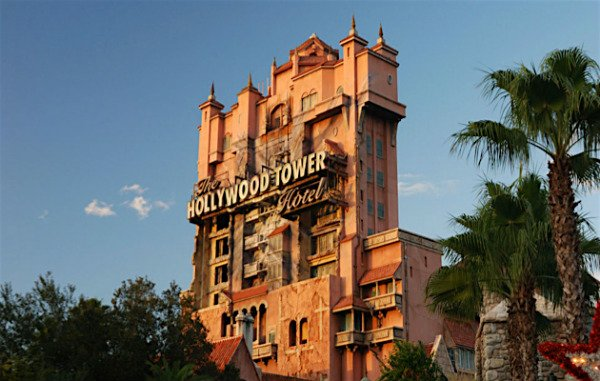 tower-of-terror-main