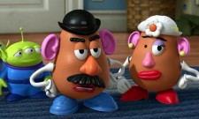 Don Rickles To Reprise His Role As Mr. Potato Head For Pixar's Toy Story 4