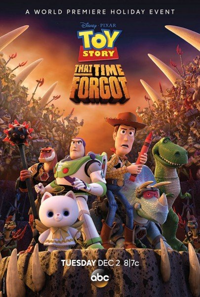 toy-story-that-time-forgot-poster-405x600