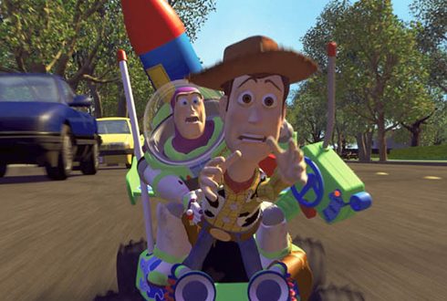 toy story Top 10 Disney Worlds Kingdom Hearts Should Visit