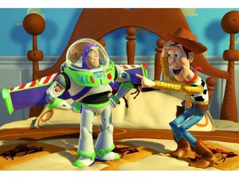 toy story1 480x360 Top 10 Disney Worlds Kingdom Hearts Should Visit