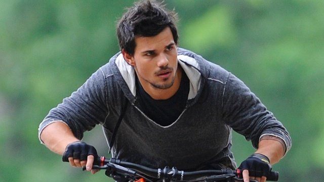 tracers1