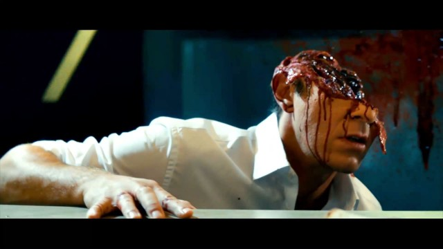 trance redbtrailer hd 640x360 Vincent Cassel Is One Of The Best Actors Of Our Generation (And Nobody Knows It)