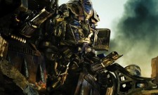 Injury On Transformers Set Stalls Production