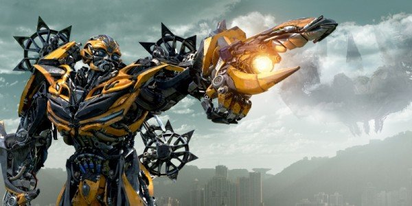 Transformers 5 Due In 2017 As Part Of Confirmed Cinematic Universe