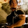 transformers 4 age of extinction mark wahlberg 400x600 100x100 Mark Wahlberg Looks All Beaten Up In New Transformers: Age Of Extinction Images