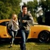 transformers 4 age of extinction mark wahlberg nicola peltz 600x403 100x100 Mark Wahlberg Looks All Beaten Up In New Transformers: Age Of Extinction Images