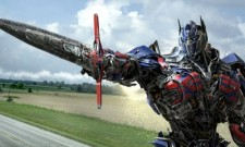 Expect A Lot More Transformers Movies Over The Next Ten Years
