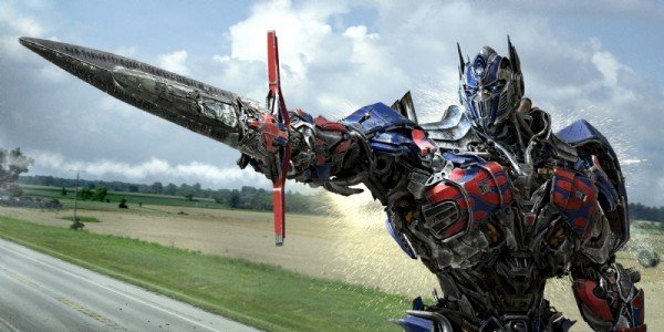 transformers-4-age-of-extinction-optimus-prime2-600x300