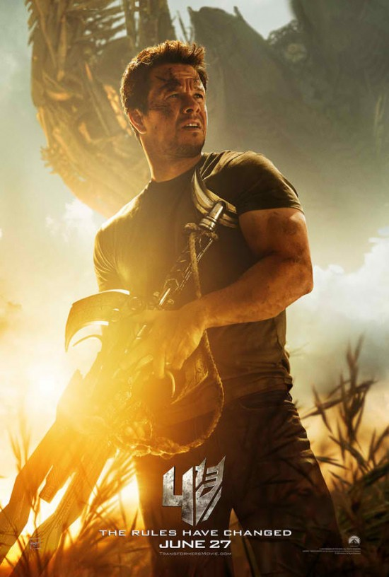transformers-age-extinction-poster-wahlberg-550x816