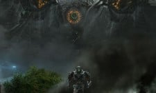 The IMAX Poster For Transformers: Age Of Extinction Promises Destruction