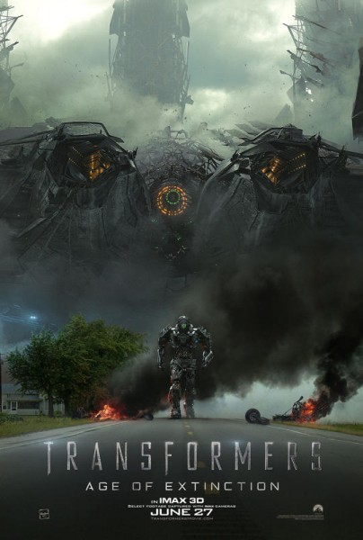transformers-age-of-extinction-imax-poster-404x600