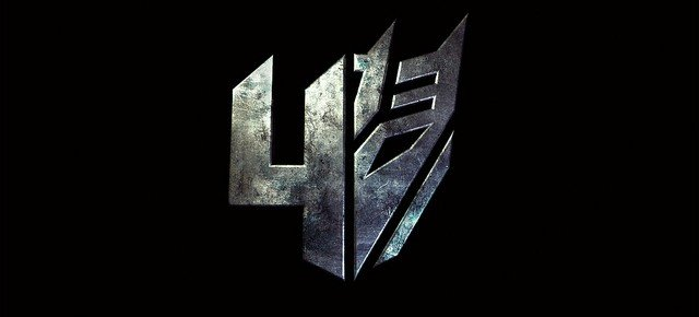 Michael Bay Was Not Attacked While Filming Transformers: Age Of Extinction