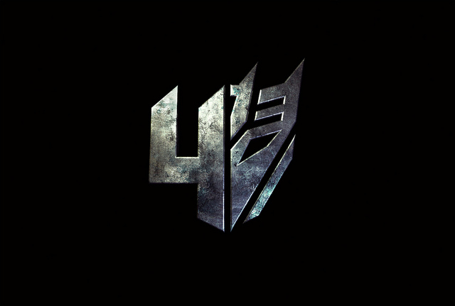 Transformers 4 Needs Extras If You're Not Busy And In Texas Or China